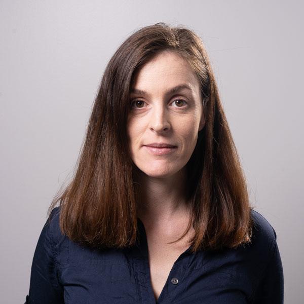 Karen Iorns