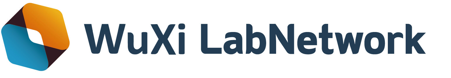 Wuxi lab network