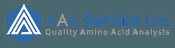 Aaa service lab