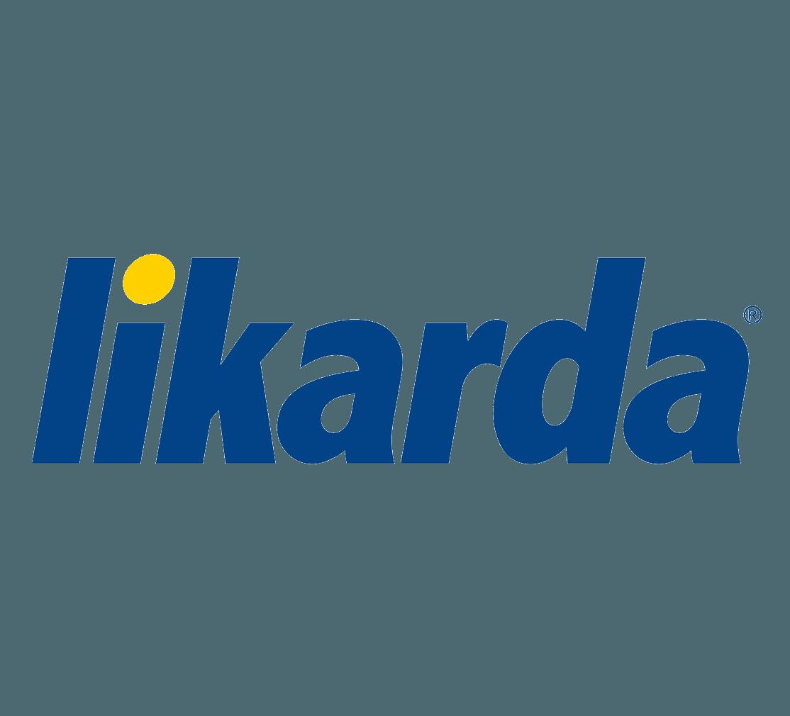 Likarda