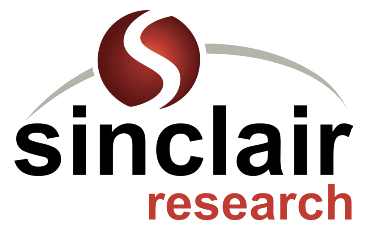 Sinclair research