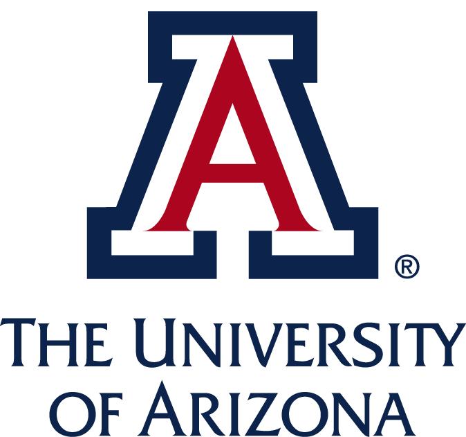 U of Arizona Logo